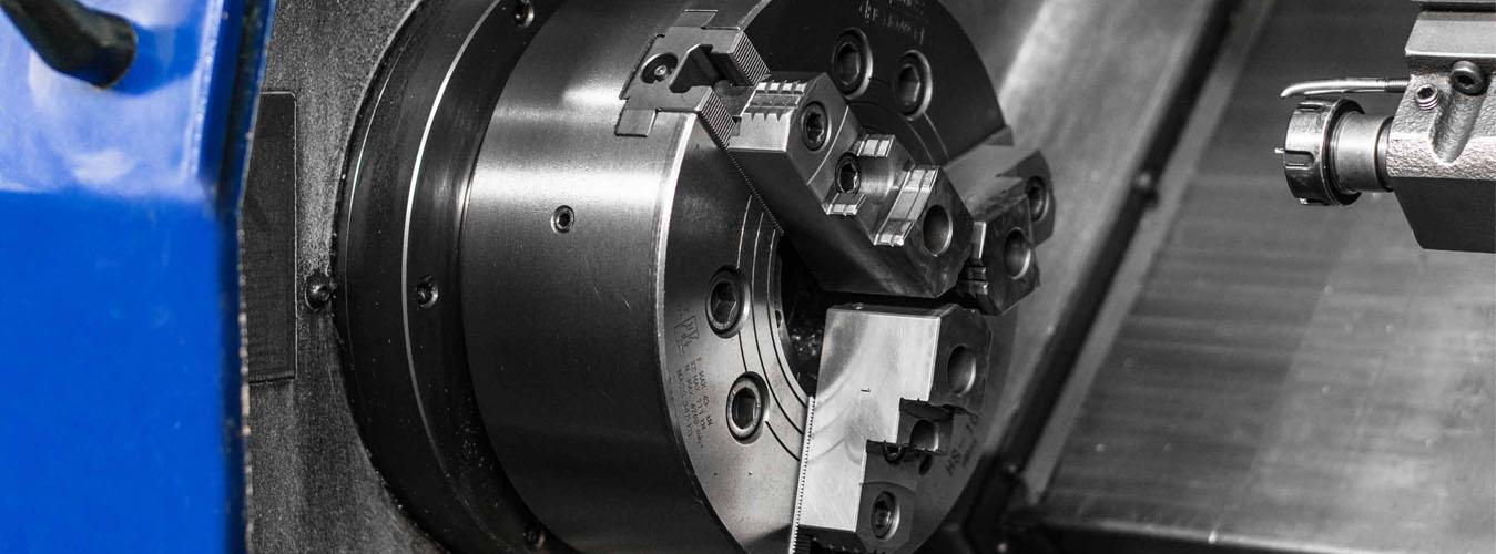 slide-meccanici-di-precisione-officina-meccanica-coro-1