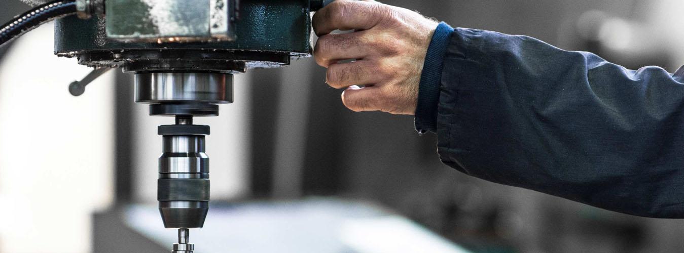 slide-meccanici-di-precisione-officinameccanicacoro