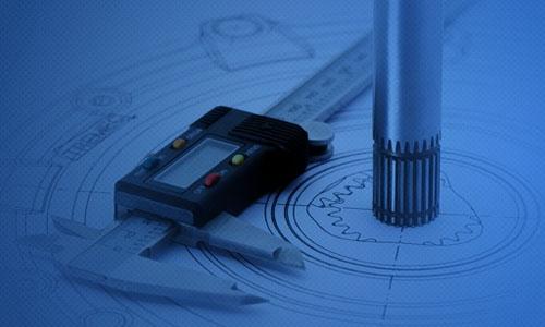 http://officinacoro.it/wp-content/uploads/2014/11/officina-meccanica-coro-precisione-chisiamo.jpg